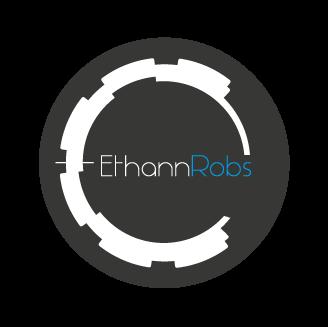 Ethann Robs